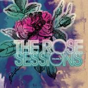 Various Artists - The Rose Sessions: Volume 2