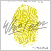 Tim Timmons - Who I Am