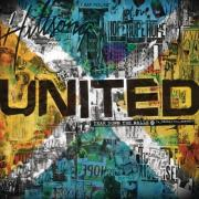 Hillsong United in North America To Promote 'Tear Down The Walls'