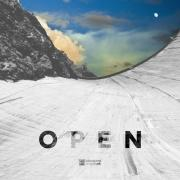 Vineyard Records UK Announces Latest Project 'Open'