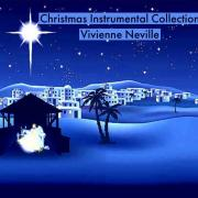 Vivienne Neville Releases Christmas Carols Instrumental Collection