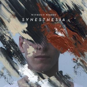 Without Words: Synesthesia