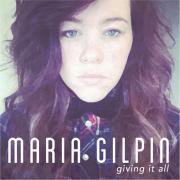 Interview: Maria Gilpin