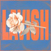 South Florida and Manchester Meet on New WYLD Single 'Lavish'