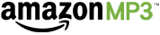 Buy 'Zion' at Amazon MP3 US