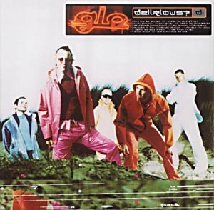 Best Delirious? Album Poll Results - No. 2: Glo