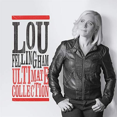 Lou Fellingham - The Ultimate Collection