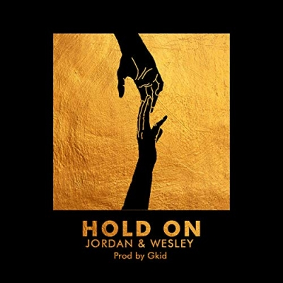 Jordan & Wesley - Hold On