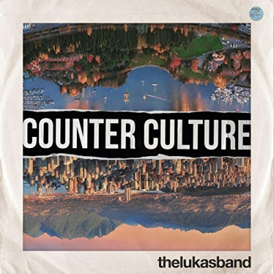 TheLUKASBand - Counter Culture