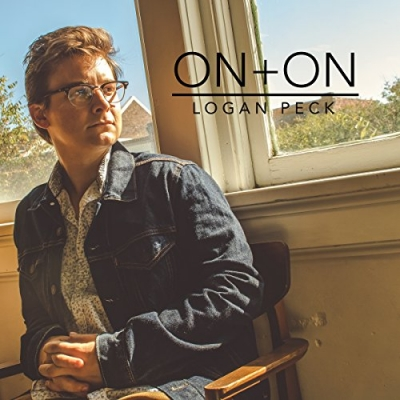 Logan Peck - On And On