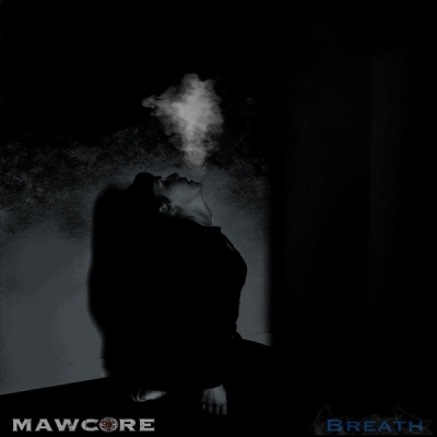 Mawcore - Breath