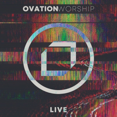 Ovation Worship - Ovation Worship (Live)