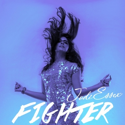 Jodi Essex - Fighter