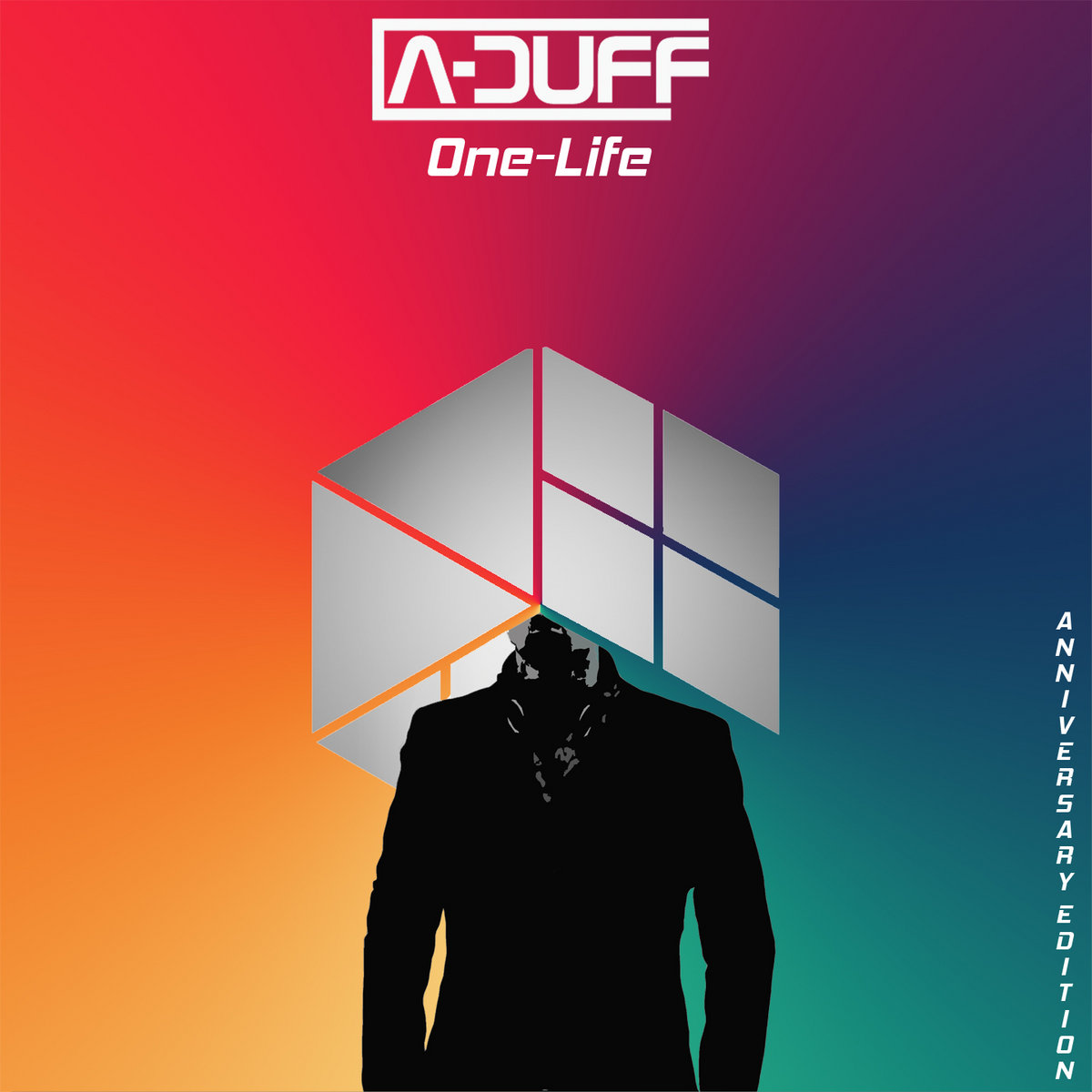 A-Duff Announces 'One Life: Anniversary Edition'