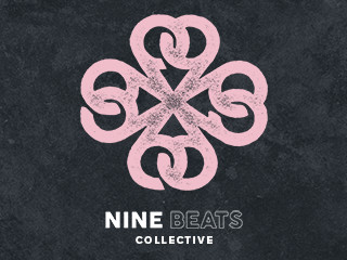 The NINE BEATS Collective Making Concept Album About The Beatitudes