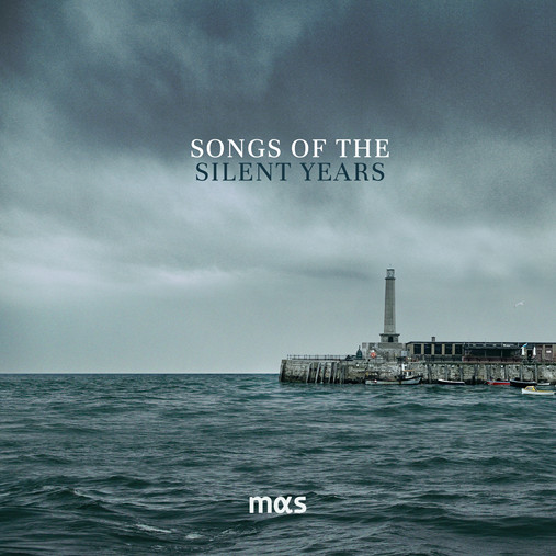 mas - Songs of the Silent Years