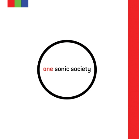 One Sonic Society - One