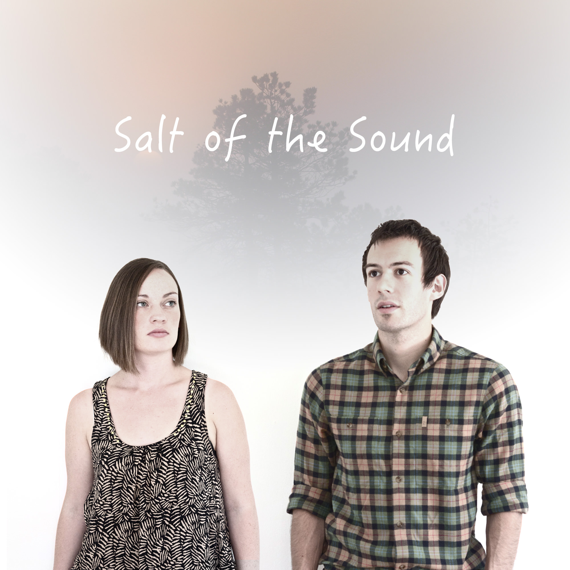 Salt Of The Sound