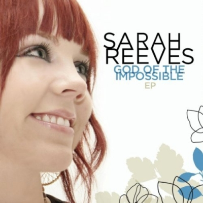 louder than the music news sarah reeves releases god