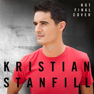 Kristian Stanfill Family From Kristian Stanfill