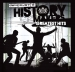 Delirious? - History Makers: Greatest Hits