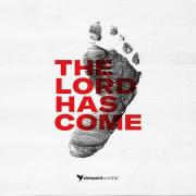 Vineyard Worship UK & Ireland Releasing Christmas Song 'The Lord Has Come'
