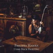 LTTM Poll 2020 - No 1 : Philippa Hanna - Come Back Fighting
