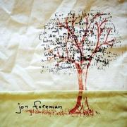 Jon Foreman - Limbs & Branches