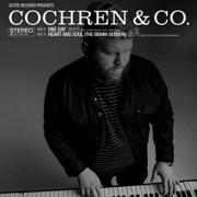 Cochren & Co. Release New Single 'One Day'