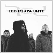 Red Releases 'The Evening Hate'