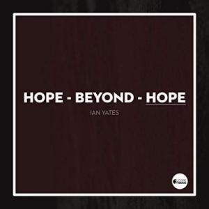 Hope Beyond Hope (Single)