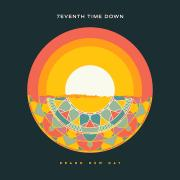 7eventh Time Down's 'Brand New Day' Dawns March 1st