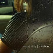 British Christian Duo The Found Release 'Wandering' Single Ahead of Debut EP