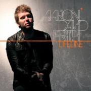 Aaron David Frith Has 'Lifeline' Album Re-Released, Available Digitally For First Time
