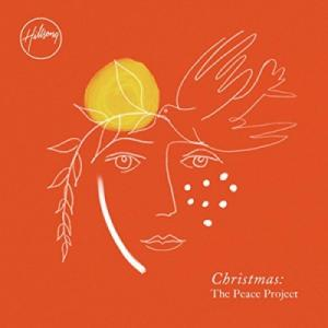 Christmas: The Peace Project (Deluxe)