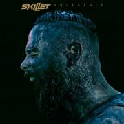 Skillet's 'Lions' Latest In Series Of Radio Chart Climbers