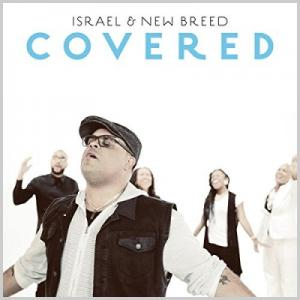 Covered (Single)