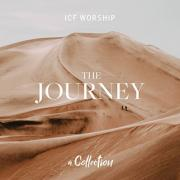 Switzerland's ICF Worship To Release 'The Journey: A Collection'