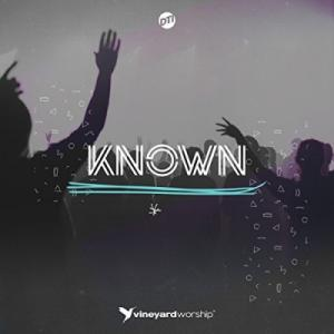 Known (Single)