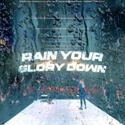 Planetshakers Releases 'Rain Your Glory Down' Today