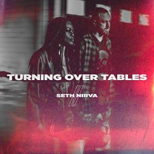 Turning Over Tables