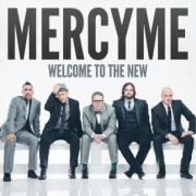 Mercy Me Top 2015 Billboard Music Award Nominations