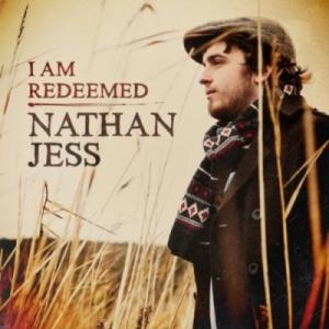 I Am Redeemed (Single)