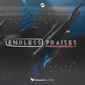 Endless Praises (Single)