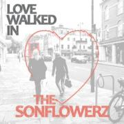 The Sonflowerz Launch Kickstarter Campaign For 'Love Walked In EP'