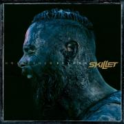 Skillet Single 'Feel Invincible' Certified Gold As Acclaimed Album 'Awake' Reaches Double Platinum
