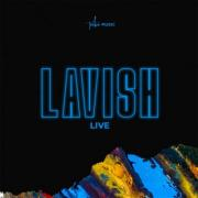 Nigeria's Tribe Music Releases New Live Project 'Lavish (Live)'