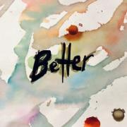 Tenth Avenue North Front Man Mike Donehey Releases Solo Single 'Better'