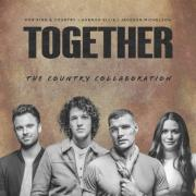 Together (The Country Collaboration)