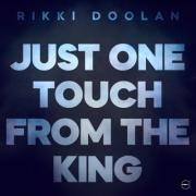 Classic Christian Rock Song 'Just One Touch From The King' Gets Modern Revamp From Rikki Doolan